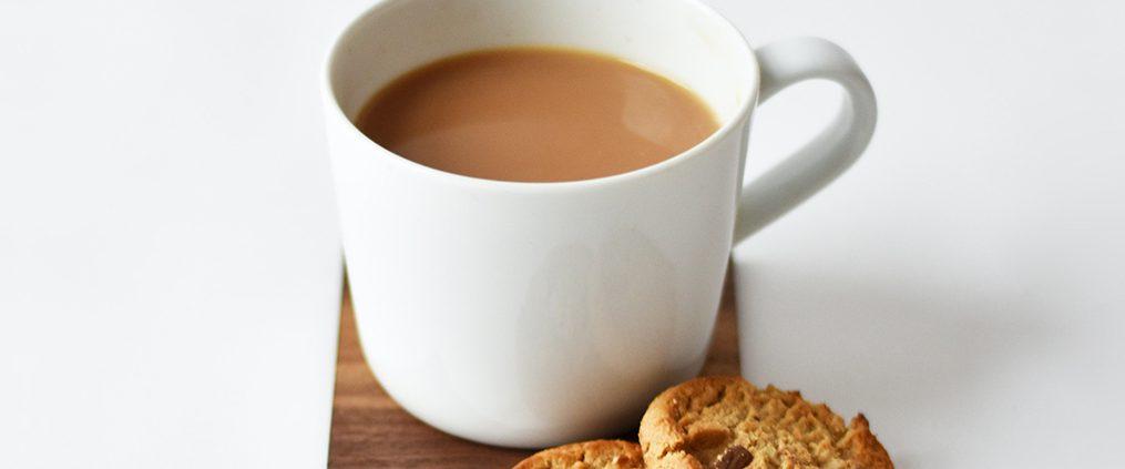6 Kaffee-Typen im Überblick