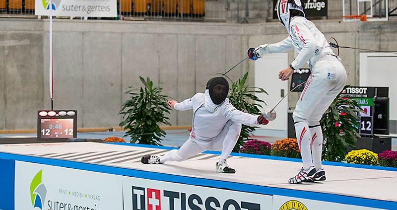 Wir unterstützen den Grand Prix de Berne